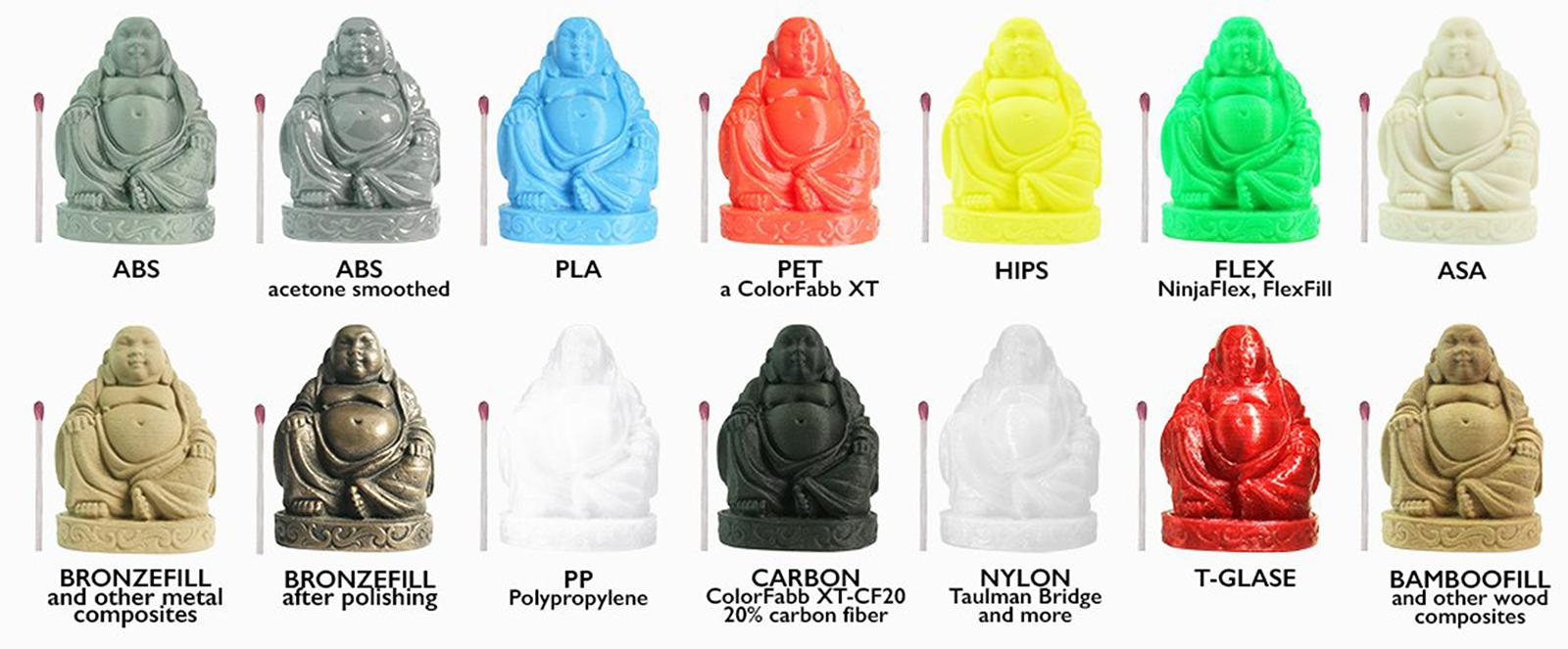 BuddhaUpdate