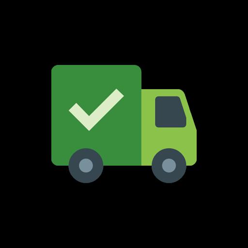 shipped-icon