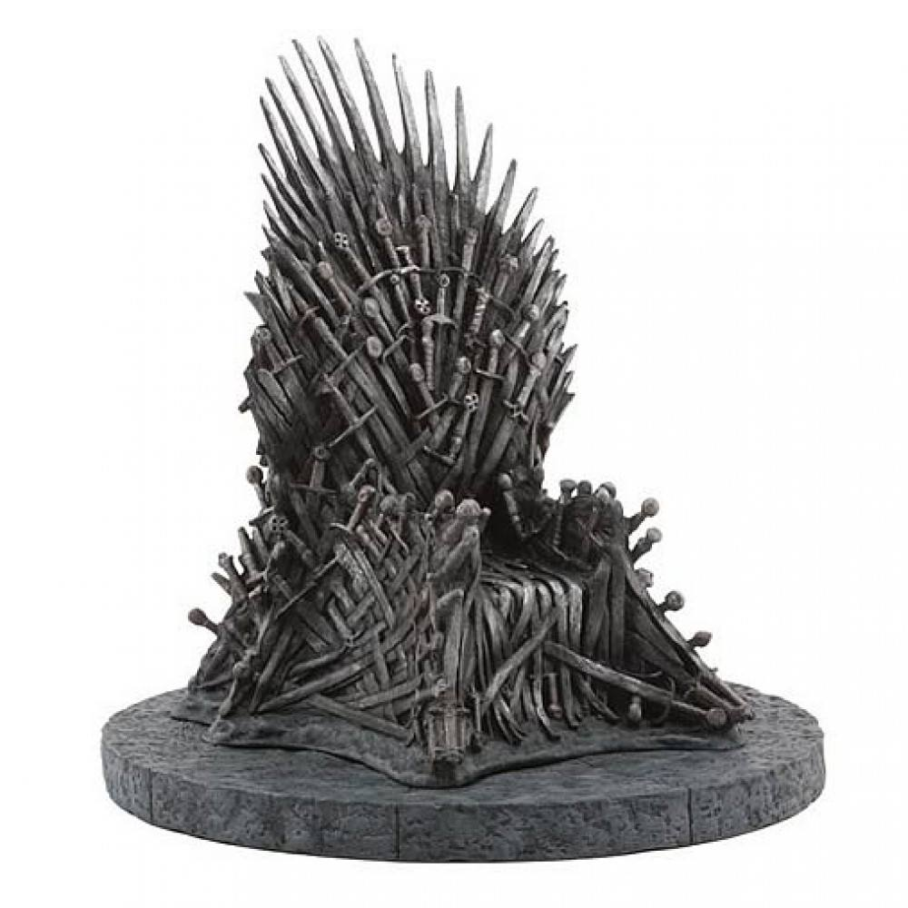 Game of Thrones Thorne