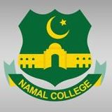 Namal_College_logo